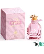 Lanvin Rumeur 2 Rose парфюмированная вода, жен. 30 мл 11926