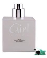 Gian Marco Venturi Girl парфюмированная вода, жен. 100 мл ТЕСТЕР