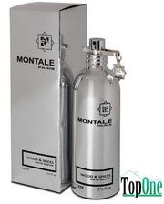 Montale Wood & Spices парфюмированная вода 50 мл декод 62655