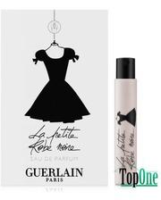 Guerlain La Petite Robe Noire туалетная вода, жен., 1 мл пробирка