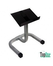 Power BLOCK Sport Tube Stand