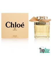 Chloe парфюмированная вода 50 мл