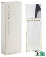 Calvin Klein Truth парфюмированная вода, жен. 100ml