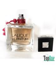 Lalique Le Parfum парфюмированная вода, жен. 100 мл ТЕСТЕР