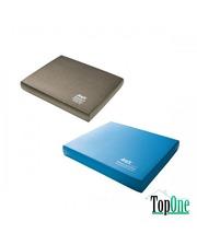 AIREX Balance-pad Plus Elite