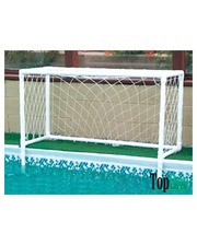 SPRINT Polo Goal