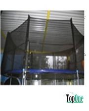 Enclosure D426cm 09414FJ