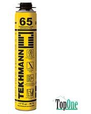 TEKHMANN профессиональная, зимняя 65 л (77651872)