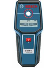 Bosch GMS 100 M Prof 0601081100