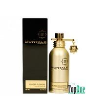 Montale Парфюмированная вода Powder Flowers 50 мл