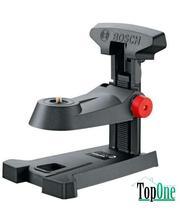 Bosch MM 1 0603692000