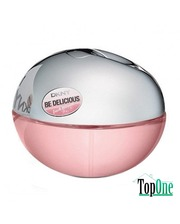 Donna Karan DKNY Be Delicious Fresh Blossom парфюмированная вода, жен. 100 мл ТЕСТЕР