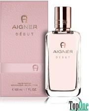 Etienne Aigner Debut парфюмированная вода, жен. 100 мл 48077