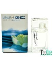 Kenzo L`eau Par pour Femme туалетная вода, жен. 5ml