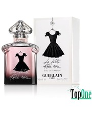 Guerlain La Petite Robe Noire парфюмированная вода, жен. 50ml