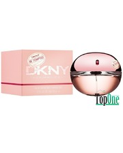 Donna Karan DKNY Be Tempted Eau So Blush парфюмированная вода, жен. 50 мл 62383