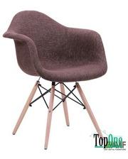 AMF Salex FB Wood коричневый (512014)