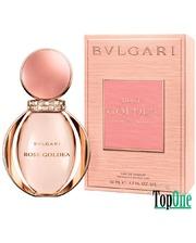 Bvlgari Rose Goldea парфюмированная вода, жен. 50 мл 62045
