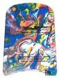 SPRINT Multi-Color Kickboard