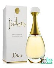 Christian Dior J'adore парфюмированная вода, жен., 50ml