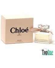 Chloe парфюмированная вода, жен. 50ml