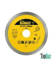 DeWalt DT3714