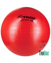 TOGU ABS Powerball, 65 см.