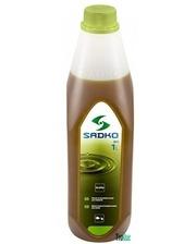 Sadko bio (бензо- и эл.пилы) (1л) 8015380