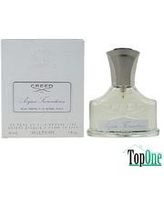 Creed Acqua Fiorentina парфюмированная вода, жен. 30 мл 49960