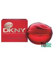 Donna Karan DKNY Be Tempted парфюмированная вода, жен. 50 мл 62367