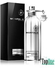 Montale Vanilla Extasy парфюмированная вода, жен. 100 мл декод 62297