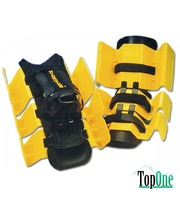 HYDRO-TONE Hydro-Boots, пара