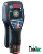 Bosch D-tect 120 + вкладка под L-Boxx (0601081300)