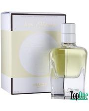 Hermes Jour de Gardenia парфюмированная вода, жен. 85ml