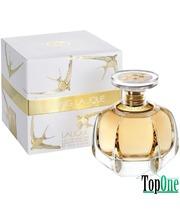 Lalique Living парфюмированная вода, жен. 100ml