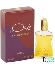 Guy Laroche J`ai Ose парфюмированная вода, жен., 15ml