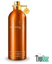 Montale Aoud Melody парфюмированная вода 50 мл unisex