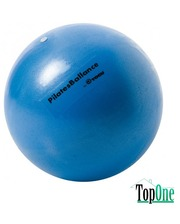 TOGU Pilates Ballance Ball