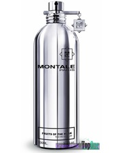 Montale Fougeres Marine парфюмированная вода 50 мл декод