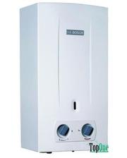 Bosch Therm 2000 O W 10 KB (7736500992)