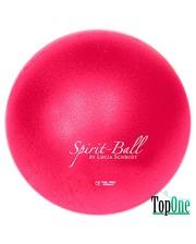 TOGU Spirit-Ball, 16 см.