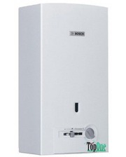 Bosch Therm 4000 O W 10-2 P (7701331010)