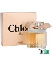 Chloe парфюмированная вода, жен. 75 мл 16085