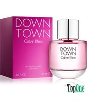 Calvin Klein Down Town парфюмированная вода, жен. 90ml