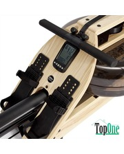 WATERROWER A1 Home (с диспл.)