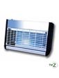 MOSQUITAL Промышленная электрическая мухобойка с дистанционным пультом управления Банзай В20