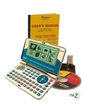 Ectaco Англо-немецко-русский словарь PARTNER® EGR-530T