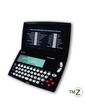 Ectaco Англо-русский словарь PARTNER® ER-300T