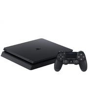 Sony Playstation 4 Slim 500Gb (PS4 Slim)