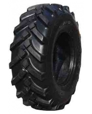 MARCHER INTR1 12.4 R24 120A6